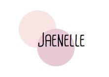 Jaenelle - copie