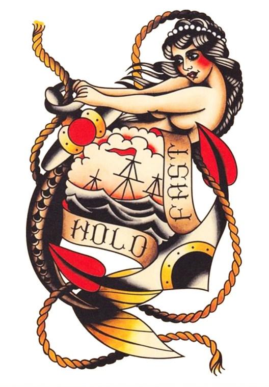 hold-fast-tattoo