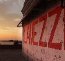 Îles Lavezzi – Nature's Beauty, Man's Tragedy