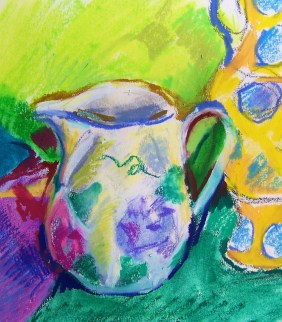 k creamer-and-yellow-vase-aug-18 (2)