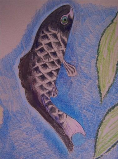 testfish