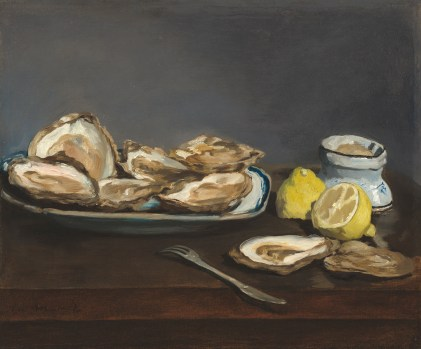 edouard_manet_-_oysters
