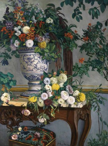 bazille-flowers-1868