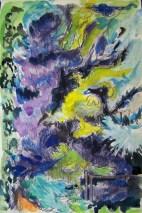 foliage study #4 (2)