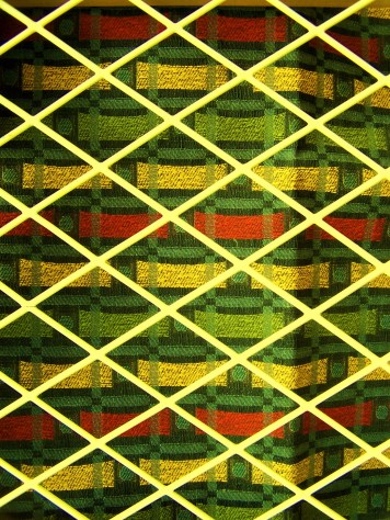 lattice set up #1 (2)