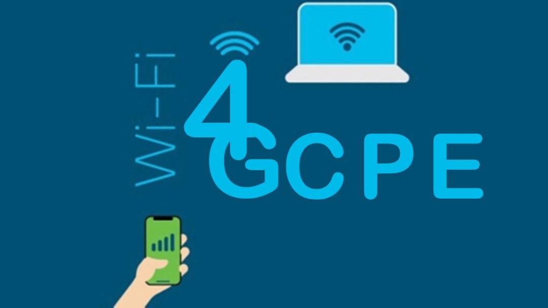4G CPE Testing