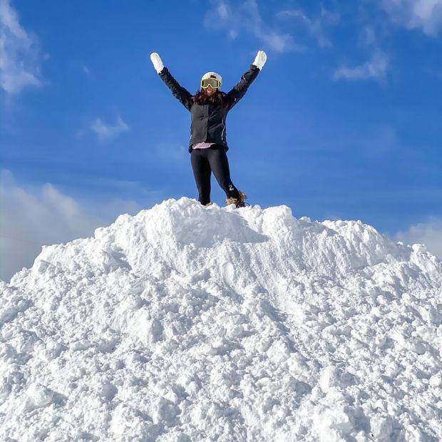 Understanding Winter Weight Gain