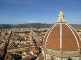 from duomo