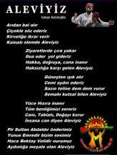 Alevi Bektaşi Kızılbaş Pir Sultan İslam dışı Atatürk faşist ehlibeyt 12 imam Devrimci Aleviler Birliği DAB devrimci aleviler birligi aleviyiz