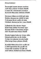 Alevi Bektaşi Kızılbaş Pir Sultan Devrimci Aleviler Birliği DAB deyis sah sulatan
