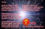 Alevi Bektaşi Kızılbaş Pir Sultan Devrimci Aleviler Birliği DAB geldik