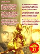 Alevi Bektaşi Kızılbaş Pir Sultan Devrimci Aleviler Birliği DAB sorulmalidir