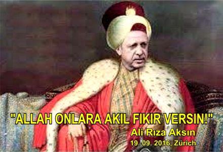 devrimci-aleviler-birligi-alevi-bektasi-kizilbas-erdogan-kurtler-apo