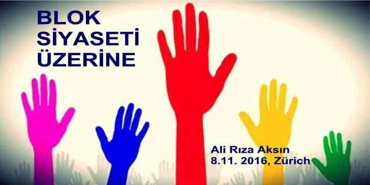 dab-devrimci-aleviler-birligi-kizilbas-bektasi-pir-sultan-cem-blok-siyaseti