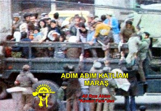 ali-riza-askin-adim-adim-maras-alevi-kizilbas-bektasi-devrimci-aleviler-pir-sultan-dab