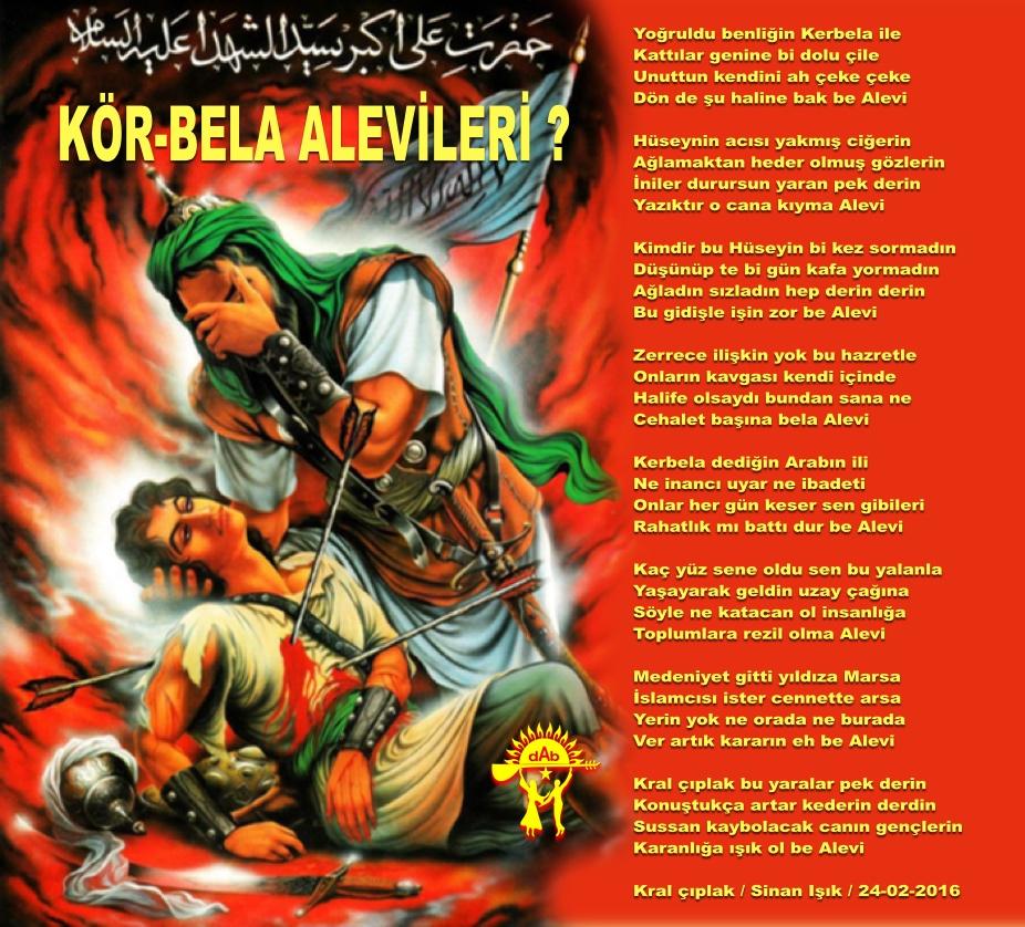 001 DAB alevi kerbela hüseyin körbela imam_hussain_and_ali_akbar___a_s___by_shia_ali-d5q2fur