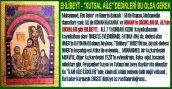 12 Hz imam Ali divani Alevi bektasi kizilbas pir sultan cemevi cem semah devrimci aleviler birligi DAB Feramuz Sah Acar ehlibeyt kutsal aile