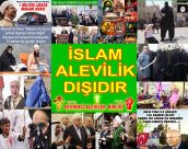 12 Hz imam Ali divani Alevi bektasi kizilbas pir sultan cemevi cem semah devrimci aleviler birligi DAB Feramuz Sah Acar islam alevilik disidir