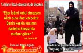 4 Hz imam Ali divani Alevi bektasi kizilbas pir sultan devrimci aleviler birligi DAB Feramuz Sah Acar