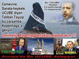 Devrimci Aleviler Birliği DAB Alevi Kızılbaş Bektaşi pir sultan cem hz Ali 12 imam semah Feramuz Şah Acar 10200899117188171