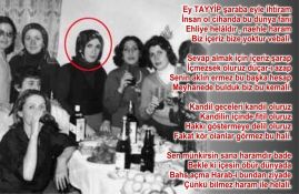 Devrimci Aleviler Birliği DAB Alevi Kızılbaş Bektaşi pir sultan cem hz Ali 12 imam semah Feramuz Şah Acar 10201288233195828