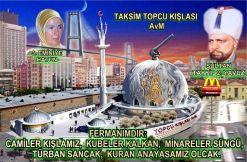 Devrimci Aleviler Birliği DAB Alevi Kızılbaş Bektaşi pir sultan cem hz Ali 12 imam semah Feramuz Şah Acar 10201363201469988