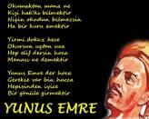 Devrimci Aleviler Birliği DAB Alevi Kızılbaş Bektaşi pir sultan cem hz Ali 12 imam semah Feramuz Şah Acar 1069149_459777620786058_497660614_n
