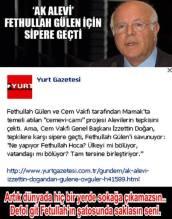 Devrimci Aleviler Birliği DAB Alevi Kızılbaş Bektaşi pir sultan cem hz Ali 12 imam semah Feramuz Şah Acar 1238062_10202047329452760_700476944_n