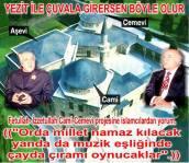 Devrimci Aleviler Birliği DAB Alevi Kızılbaş Bektaşi pir sultan cem hz Ali 12 imam semah Feramuz Şah Acar 1238198_10201982014659931_591874388_n