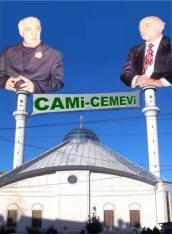 Devrimci Aleviler Birliği DAB Alevi Kızılbaş Bektaşi pir sultan cem hz Ali 12 imam semah Feramuz Şah Acar 1240010_10202032504602148_1930067582_n