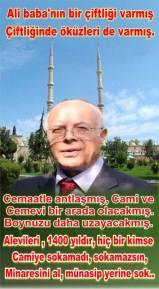 Devrimci Aleviler Birliği DAB Alevi Kızılbaş Bektaşi pir sultan cem hz Ali 12 imam semah Feramuz Şah Acar 1450848_10202569417424633_412393089_n