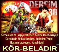 Devrimci Aleviler Birliği DAB Alevi Kızılbaş Bektaşi pir sultan cem hz Ali 12 imam semah Feramuz Şah Acar 1456053_10202671782263690_2114913615_n