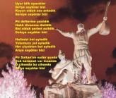 Devrimci Aleviler Birliği DAB Alevi Kızılbaş Bektaşi pir sultan cem hz Ali 12 imam semah Feramuz Şah Acar 1495528_652930958090913_1014103313_n