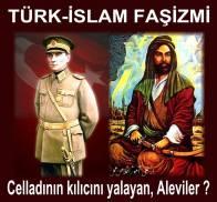 Devrimci Aleviler Birliği DAB Alevi Kızılbaş Bektaşi pir sultan cem hz Ali 12 imam semah Feramuz Şah Acar 1509679_850577211631009_8784346386666018172_n