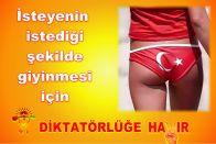 Devrimci Aleviler Birliği DAB Alevi Kızılbaş Bektaşi pir sultan cem hz Ali 12 imam semah Feramuz Şah Acar 3 hayir isteyen giyinsinx