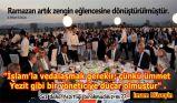 Devrimci Aleviler Birliği DAB Alevi Kızılbaş Bektaşi pir sultan cem hz Ali 12 imam semah Feramuz Şah Acar 4435664817724