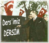 Devrimci Aleviler Birliği DAB Alevi Kızılbaş Bektaşi pir sultan cem hz Ali 12 imam semah Feramuz Şah Acar 4999846761920
