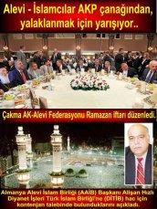 Devrimci Aleviler Birliği DAB Alevi Kızılbaş Bektaşi pir sultan cem hz Ali 12 imam semah Feramuz Şah Acar 564037_4412565800263_1364082183_n