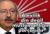 Devrimci Aleviler Birliği DAB Alevi Kızılbaş Bektaşi pir sultan cem hz Ali 12 imam semah Feramuz Şah Acar 581446_430660670379758_1698424854_n
