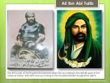 Devrimci Aleviler Birliği DAB Alevi Kızılbaş Bektaşi pir sultan cem hz Ali 12 imam semah Feramuz Şah Acar Ali Aryanized