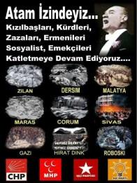 Devrimci Aleviler Birliği DAB Alevi Kızılbaş Bektaşi pir sultan cem hz Ali 12 imam semah Feramuz Şah Acar ata izindeyiz