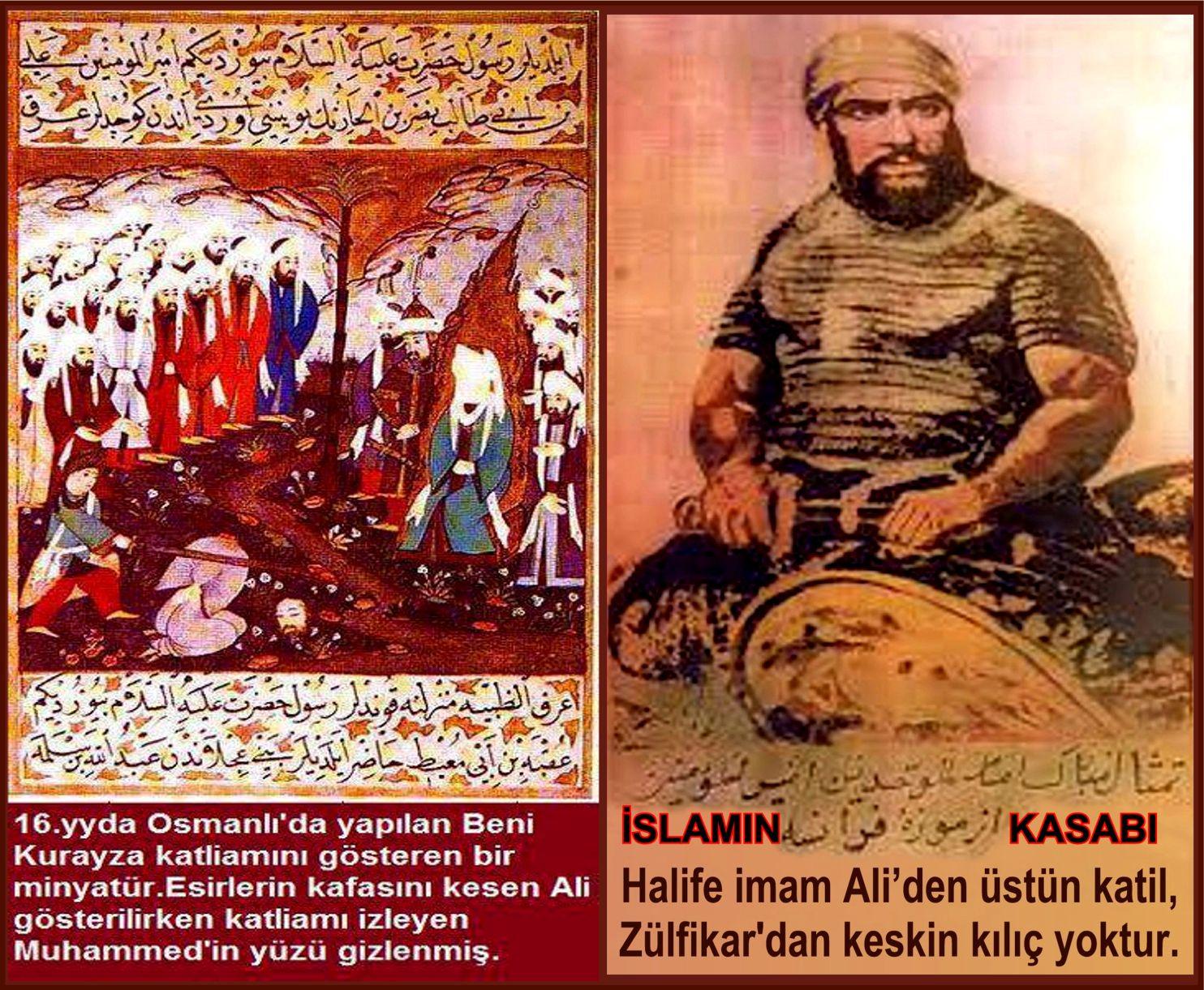 Devrimci Aleviler Birliği DAB Alevi Kızılbaş Bektaşi pir sultan cem hz Ali 12 imam semah Feramuz Şah Acar hz imam ali katiam osmanli allahin kasabi
