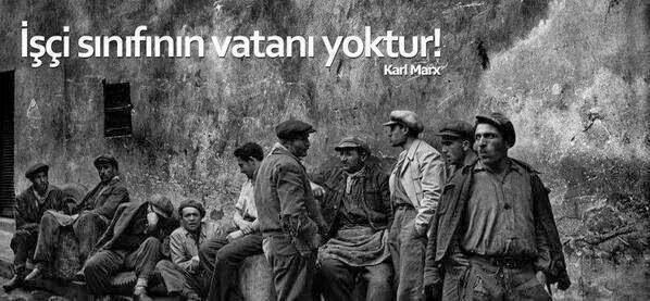 Devrimci Aleviler Birliği DAB Alevi Kızılbaş Bektaşi pir sultan cem hz Ali 12 imam semah Feramuz Şah Acar işçi sınıfı