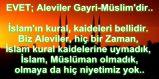 Devrimci Aleviler Birliği DAB Alevi Kızılbaş Bektaşi pir sultan cem hz Ali 12 imam semah Feramuz Şah Acar islam degiliz