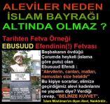 Devrimci Aleviler Birliği DAB Alevi Kızılbaş Bektaşi pir sultan cem hz Ali 12 imam semah Feramuz Şah Acar nankördur