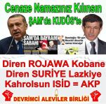 Devrimci Aleviler Birliği DAB Alevi Kızılbaş Bektaşi pir sultan cem hz Ali 12 imam semah Feramuz Şah Acar photo_401410160007379