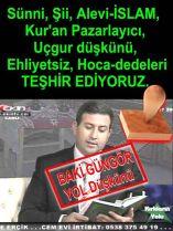Devrimci Aleviler Birliği DAB Alevi Kızılbaş Bektaşi pir sultan cem hz Ali 12 imam semah Feramuz Şah Acar photo_401412380007157