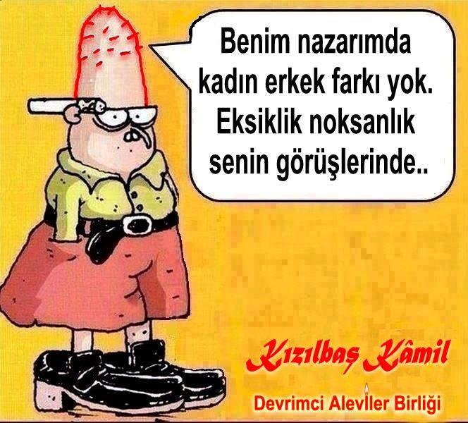 Devrimci Aleviler Birliği DAB Alevi Kızılbaş Bektaşi pir sultan cem hz Ali 12 imam semah Feramuz Şah Acar photo_401758903305838