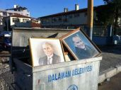 Devrimci Aleviler Birliği DAB Alevi Kızılbaş Bektaşi pir sultan cem hz Ali 12 imam semah Feramuz Şah Acar photo_403205639827831