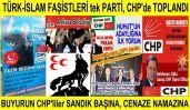 Devrimci Aleviler Birliği DAB Alevi Kızılbaş Bektaşi pir sultan cem hz Ali 12 imam semah Feramuz Şah Acar photo_403206473161081